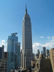 449px-Empire_State_Building_by_David_Shankbone