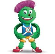 2014-Mascot-Clyde--600-x-582-