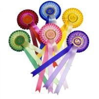 images0_0three-tier-rosette-set-1st-6th-place