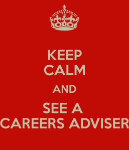 keep-calm-and-see-a-careers-adviser