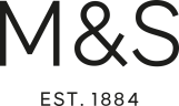 MarksAndSpencer1884_logo.svg