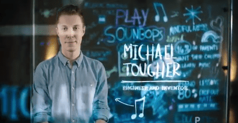 michael-tougher.png