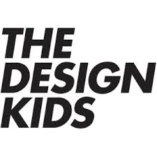 designkids