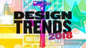 trends18