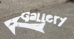 approach-art-gallery[6]