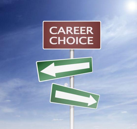 career choice.jpg