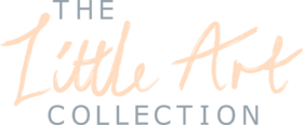 Logo_280x