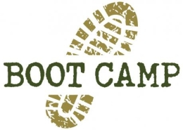 Boot-Camp-Logo_1