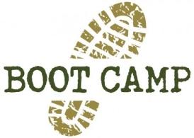 Boot-Camp-Logo_1