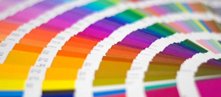 colour1.jpg