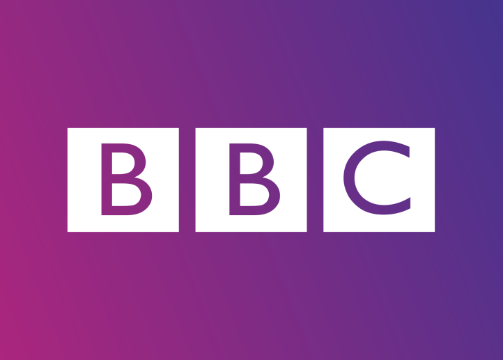 new-bbc-logo (1)
