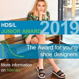 HDSL-Award-Insta-EN