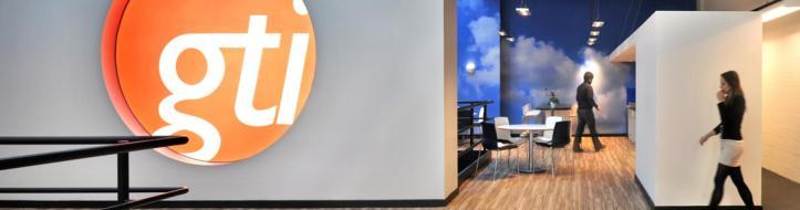 gti-media-hub-image (1)