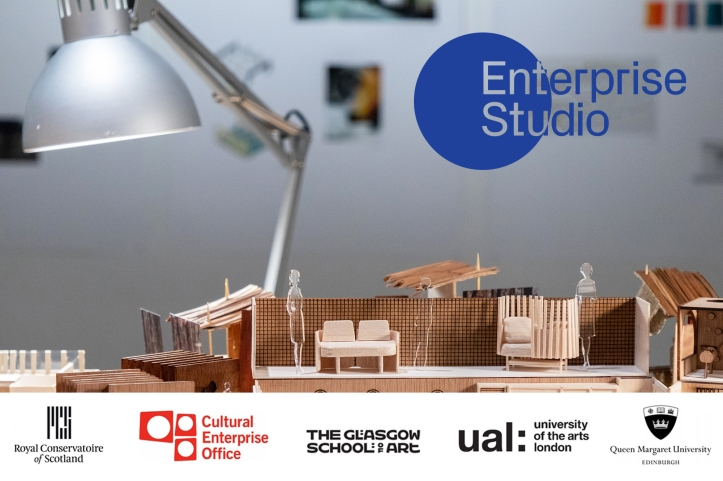 enterprise studio summer school.jpg