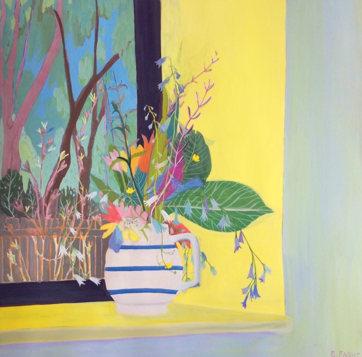 FashtSuzy_Wild-flowers-by-a-window.jpeg